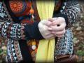 Александра Ларюшкина (Вологда). По мотивам книги Макса Фрая «Обжора-хохотун»