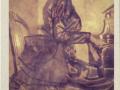 """Альбина Бороздина. По мотивам произведения """"Крейцерова соната"""" Льва Толстого"""