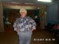 "Елена Замотаева (Грязовецкий район), Минькинская библиотека. ""Карлсон"""