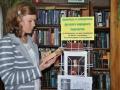 «Обзор книг, посвящённых Владимиру Далю»