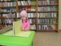 """""""Сегодня мы стали читателями Шекснинской детской библиотеки"""""""