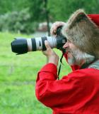 57. Фотолетописец.