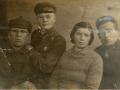 «Мой прадед - защитник Отечества»