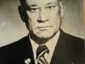 Першин Николай Васильевич
