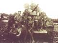Литва, июль 1944 года