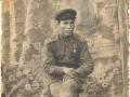 Харин Степан Тихонович, 1922 г.р.