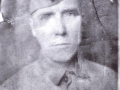 «Мой отец» Рожин Павел Петрович.