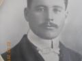 Сивков Александр Клеонидович – мой дедушка