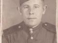 «Мой дедушка - герой»