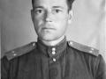 Арсеньев Николай Васильевич
