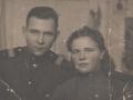 Ермакова Татьяна Андреевна (справа).