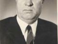 Кутичев Николай Иванович