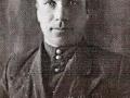 Коньков Сергей Михайлович