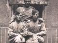 «Галаничев Андрей Матвеевич» (справа),
