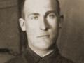 Галов Евгений Назарович. Пропал без вести в 1942 году. Прислал Галов Денис (Череповец).