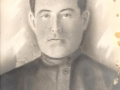 Головачев Иван Иванович (1895 г.р.)