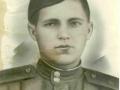 Веселов Иван Иванович