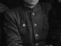 «Максимов Анатолий Егорович. Весточка из прошлого».