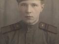 Михаил Иванович Тугаринов