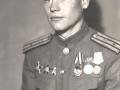 Махин Сергей Иванович