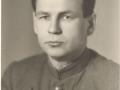 Чулков Павел Николаевич