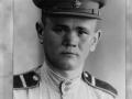 Мой отец Астафьев Александр Иванович
