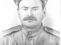 Рычков Иван Еросович