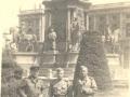 Вена 1944