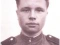 Тягунов Михаил Павлович (1926-2014)