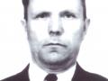 Буянов Иван Николаевич (1922-2013).