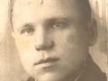 Копытов Александр Николаевич, 1941 г.