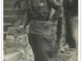 На фото мой дедушка Чистяков Александр Дмитриевич