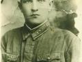 Фёдоров Виктор Иванович