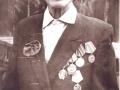 Мой прапрадед Романов Василий Афанасьевич (1902-1987)