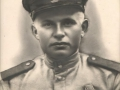 Это мой прадедушка Кузнецов Иван Григорьевич
