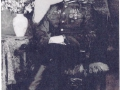 Щекутьев Анатолий Александрович