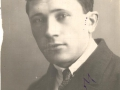 Тованов Вениамин Иванович