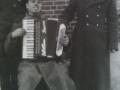 Крайний справа - Антоновский Дмитрий Иванович