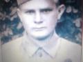 Андреянов Павел Анатольевич (1925-2014