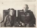 Солодягина Александра Ивановна с сыном Алексеем Ивановичем