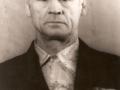 Шабаров Борис Алексеевич