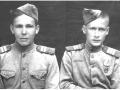 Шилов Вячеслав Николаевич (Славко).