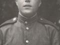 Соколов Игорь Николаевич (1924-1977),