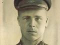 Солоухин Павел Константинович
