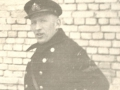 Тимоничев Иван Герасимович (1907 - 1942)