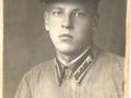 Бабкин Виталий Константинович