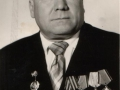 «Мой любимый дедушка – разведчик Воронин Михаил Павлович»