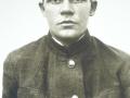 Мой прадед Михаил Петрович Бухалов