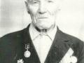 Кашинцев Дмитрий Павлович (10.06.1907 – 11.02.1992), рядовой.
