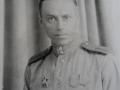 Жуков Валентин Иванович.